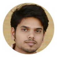 Sankalp-content-creator